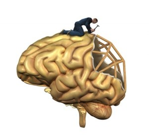 postconcussionsyndrome