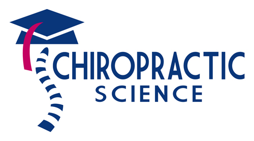 Chiropractic Science