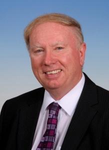Alan Breen