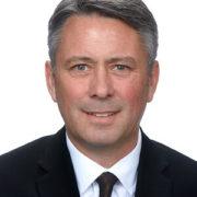 Dr. Pierre Côté
