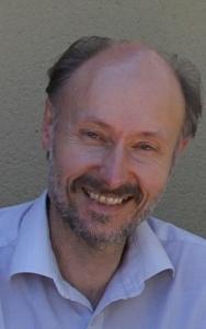 Peter McCarthy, PhD