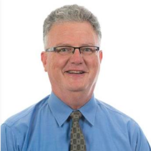 Dr. Kevin Haussler, DVM, DC, PhD