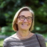 Dr. Joyce Miller