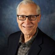 Dr. Gregory Cramer
