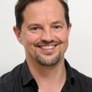 Dr. Michael Meier