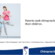 Chiropractic Science Slides 2020